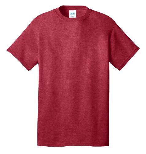 Pinewood Herren Activ T-Shirt