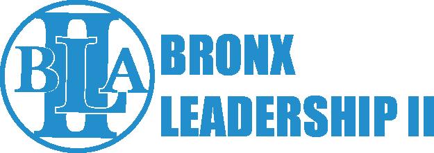 Bronx Leadership Ii Products Bronx Leadership Academy Ii